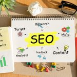 Understanding How an SEO Specialist Can Help Your Online Business