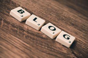 blog-icon-information-internet
