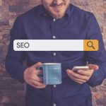 The Importance of SEO During COVID-19